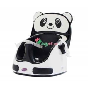 Mstl1218 1018 Ghe An Ket Hop Xe Keo 1018 Panda 0 800x800 1.jpg