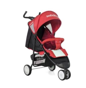 Xe Day Seebaby Q5 1