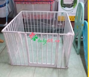 0036359 Quay Cui Bang Sat Cho Be