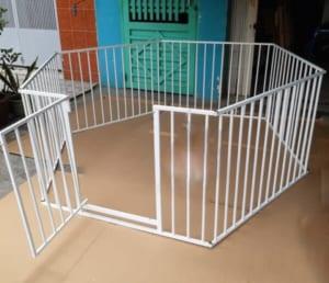 Quay Cui Bang Sat Cho Be 600x515