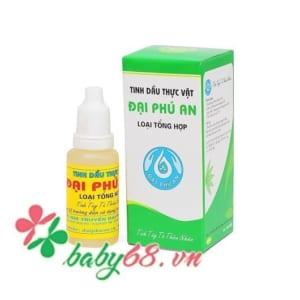 Tinh Dau Thuc Vat Dai Phu An 150ml 1m4g3 A0f7pj Simg D0daf0 800x1200 Max